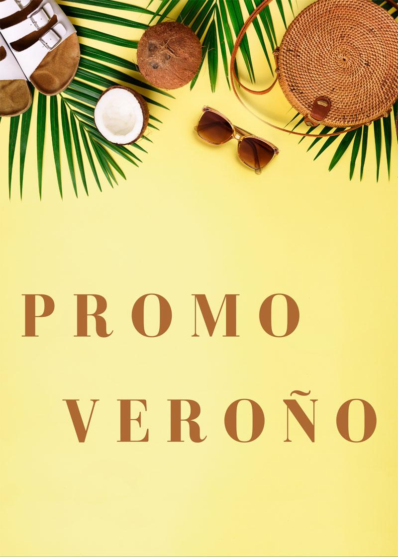 promocion-verano-otono