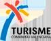 turismo-comunitat-valenciana